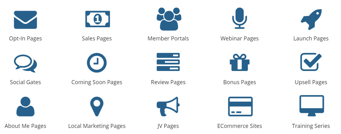 pbpages